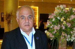 خوآن خوسه: تحریم ایران غیرمنصفانه است و باید لغو شود