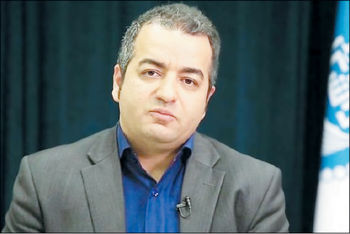 هزار توی فساد در ادارات ایران
