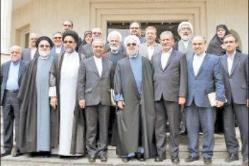خیز ایران برای بازار قطر