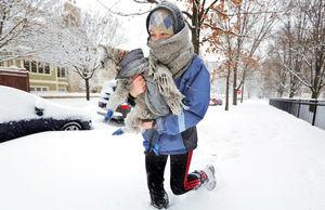 هزینه سرما