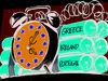 رکورد جدید نرخ بیکاری منطقه یورو