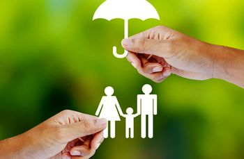 حق اولاد و کمک عائله مندی چیست؟ (شرایط برای کارگران)