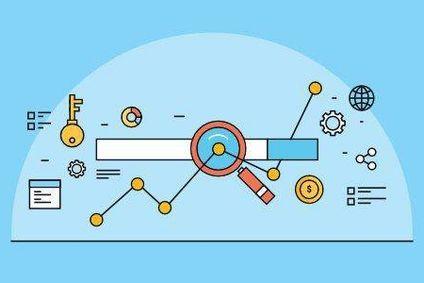 ضرورت یادگیری سئو و دیجیتال مارکتینگ برای کسبوکارهای اینترنتی