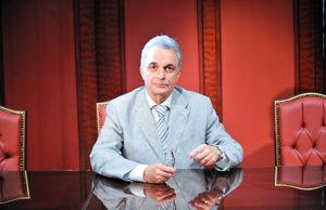احمد پورفلاح از دشوارتر شدن راهاندازی کسبوکارها در دوره دولت دهم میگوید