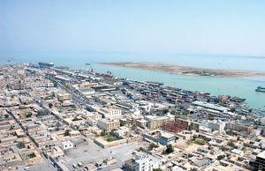 Qatar's Quest in Iran