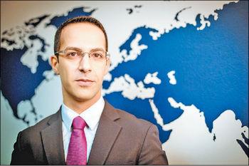 باید درهای ایران را به روی متخصصان واقعی باز کرد